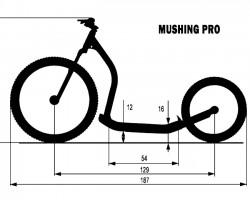 mushing-pro_rozmery