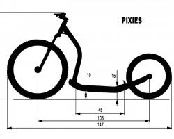 pixies_rozmery
