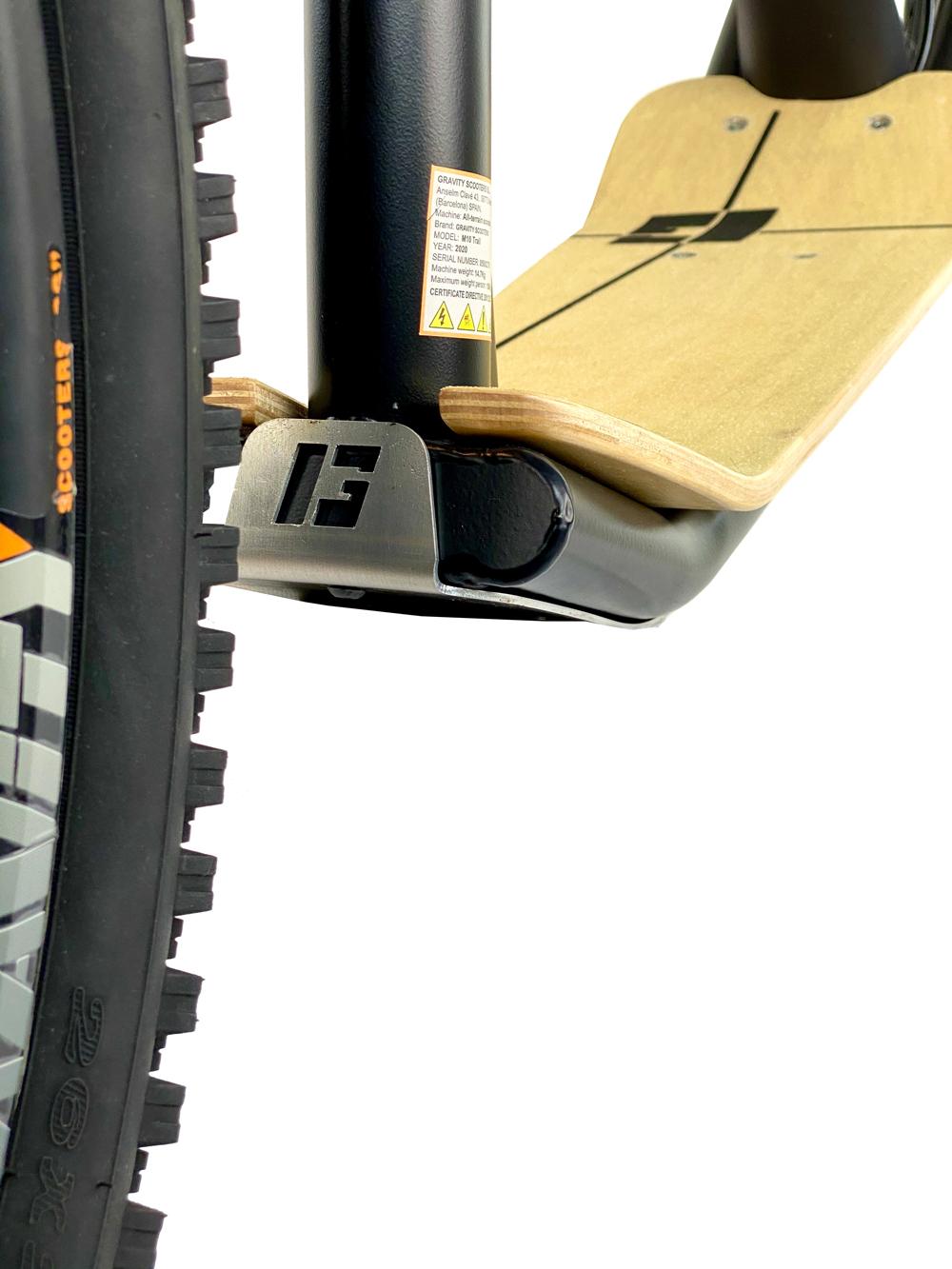 M10_trail_CE_detail