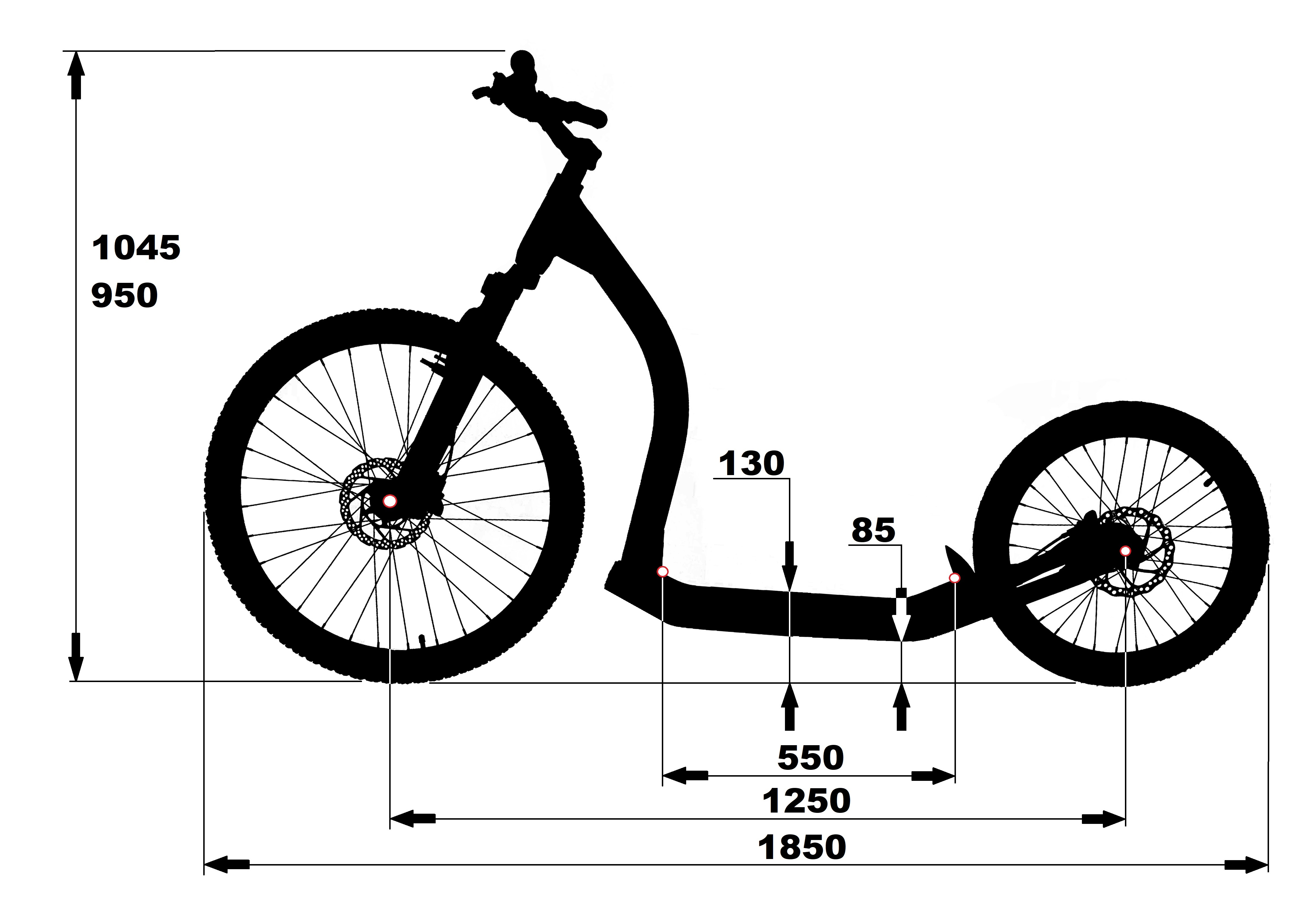 M10_trail_Measures